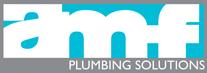 AMF Plumbing